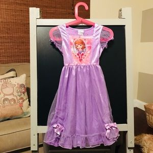 Children's Closet Pajamas